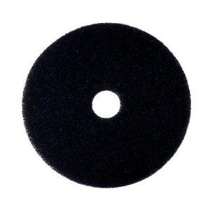 3MA-FN-5100-2310-7.jpg