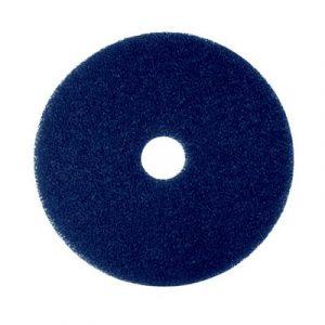 3MA-FN-5100-2421-2.jpg
