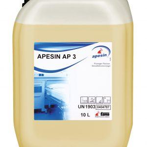 APESIN_AP_3_10l_frei_image_w1266_hx.jpg