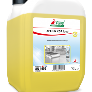 APESIN_KDR_food_10L_web_image_w1266_hx.png