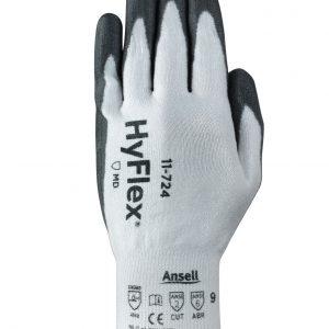 HyFlex_11724-(2)